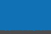 Osconn Ltd. Logo